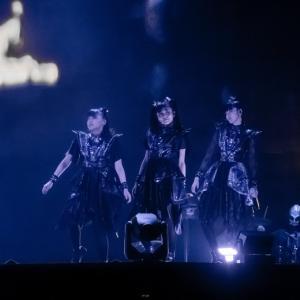 鞘師&SUの失神レベルの『 高速キック』(動画)