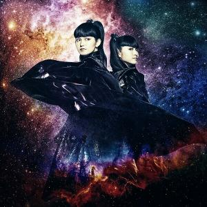 LIVE ALBUM「LEGEND – METAL GALAXY」iTunesプレオーダーとApple MusicのPre-Addがスタート