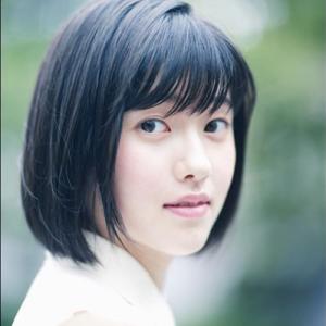 女優・倉島颯良さんが遂に公式instagramを開設!