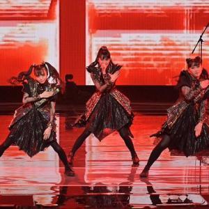 未公開の「B×M×C」はNHK総合・NHK BSプレミアム・NHK BS4Kで後日放送予定