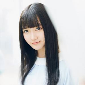 乃木坂46卒業後に心理カウンセラーになった中元日芽香、ラジオで生放送特番