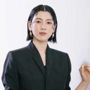 監督に初挑戦!三吉彩花さんインタビューと舞台挨拶動画