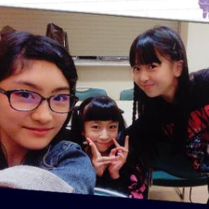 BABYMETAL・東京ドーム公演とさくら学院