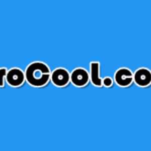 EroCoolの漫画をiPhoneアプリで読みまくる方法