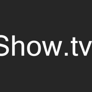 JShow.tvの動画をiPhoneにダウンロードする方法