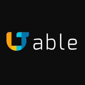 Jable.TVが日本からのアクセスが不可に!今でもアクセスする方法を解説