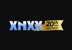 【XNXX.com】の動画をYealicoで快適閲覧する方法