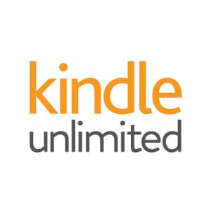 【読み放題】Kindle Unlimitedが2ヶ月99円キャンペーン中!(1ヶ月なら0円)