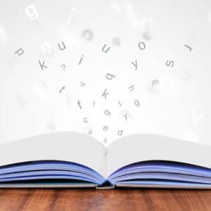 【flier】本の要約が見放題のサブスクがヤバイ(学生・社会人にオススメ)