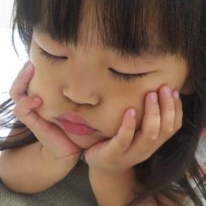 【悩み解決】共働き・・・寂しがる娘。