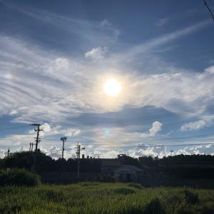 久高島の不思議な力 人間の本質は子孫繁栄