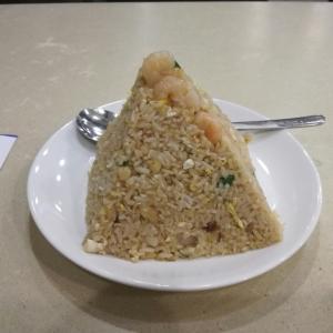 台湾出張記①(台北食べ物編)