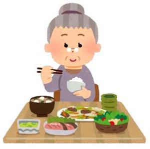 認知症に効果があるといわれる食べ物をいろいろ試した結果