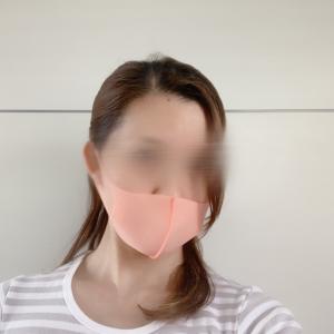 【フネの知っ得】大きめプリーツマスクしたまま顔認証FaceIDに成功!方法をiPhoneユーザーに伝授します