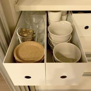 【食器を減らそう】食器専門の買取業者の選択。食器を減らして散らかりも減らそう!