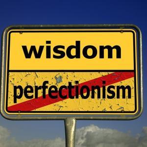 【先送りせずすぐやる人になる】完璧主義をやめ先送り前提で動く。セルフコンパッションってなんぞ?