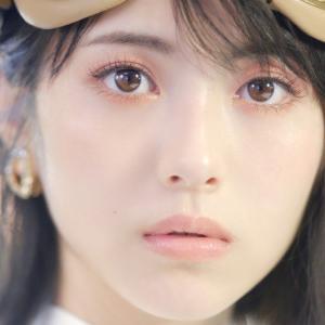 【納得】浜辺美波さん「友だちいない」発言に… 国民『やっぱりね』
