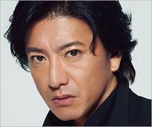 【日曜劇場】木村拓哉のお相手役は「五十路女優」という現実