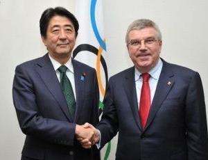 【東京五輪】IOC札幌変更へ強権発動「これは相談ではない。決定事項。」