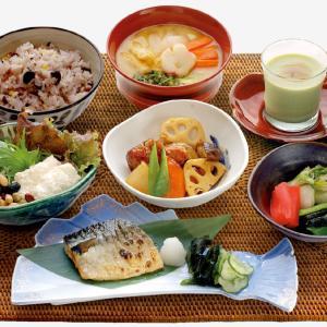 【中国メディア】日本人には肥満が少ない『日本人の食事内容を見ればその理由がわかる』