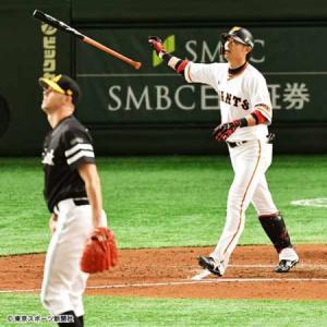 【業界涙目】日本シリーズ3試合連続で1ケタ視聴率…「中継の旨みは全くない」