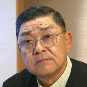 【電話してちょ〜だい】財津一郎(85)療養中「タケモトピアノ」CM誕生秘話や現在の生活について語る