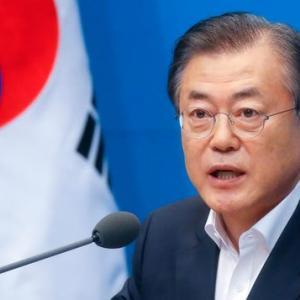 【潮目が変わった】GSOMIA破棄したのに…韓国「なんで、日本は焦ってくれないの?」