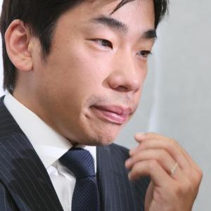 【記者会見】フィギュア界に激震… 織田信成氏が女性コーチをモラハラで提訴 大阪市内で会見