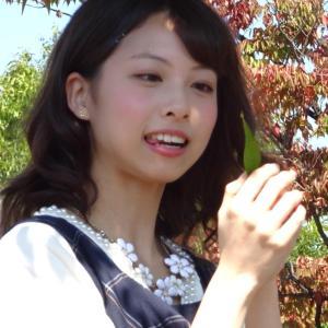 【バイトAKB】23歳元アイドルは今…開業わずか2年で4店舗のラーメン店経営者に