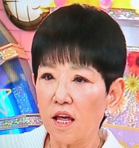 【おまかせ】「出演者に暴言」和田アキ子…放送中に生謝罪