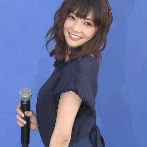 【心の闇】倉科カナ(31) 12月23日の誕生日も予定なし…日々、写経に没頭する毎日