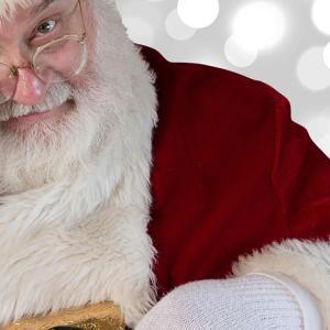 【サンタいつまで信じる?】 ハイヒール・リンゴ「実は子どもが大人に『配慮』してるかも?」