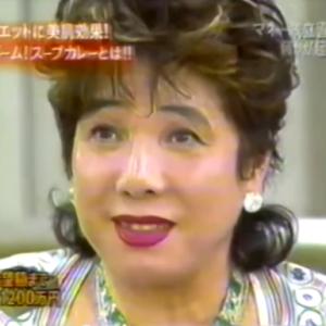 【マネーの虎】美空ひばりの長男・加藤和也氏だけではない…出演社長たちの波乱の人生