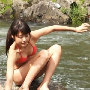 """【タマラン】有村架純が""""手作り豚汁♡""""差入れ"""