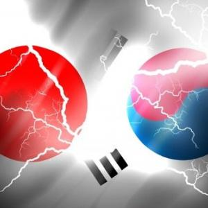 【報復】 韓国で日本人芸能人排斥運動広まる・・・「日本国籍の韓国芸能人一覧」がネット上に