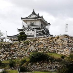 【浜松・静岡旅行】子供の頃を思い出す旅が出来ました