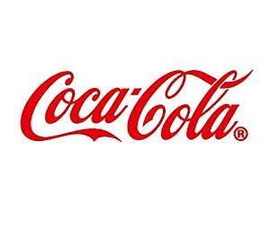 コーラ好きにおすすめしたい!コカ・コーラで作るカクテル【まとめ】