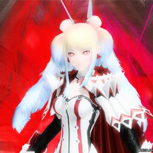 【攻略】「【終の女神】シバ」をSランククリアする方法【ハードコアLv.100】