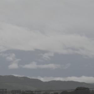 南ぬ島石垣空港から