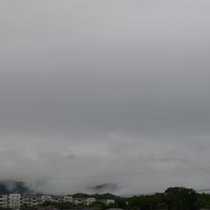 石垣旅行一日目は石垣空港からバスで川平湾へ