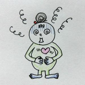 【東洋医学で健康BBA】血の不足や不調がまねく身体の症状(サイン)