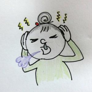 【健康BBAの東洋医学】40才過ぎたら注意:気候変化と体の症状(六気・六邪)