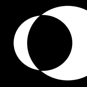 "【Semiotics】数と図と法則~「4」が象徴する世界~4はこの世界に""構造""をもたらす"