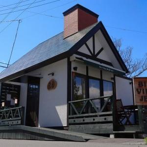 【Bistro Village je-je】山梨県産の新鮮食材を堪能!テイクアウトもOKだよ♪ブログ特典サービスあり