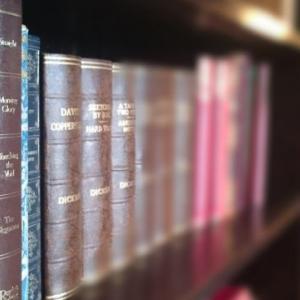 17世紀の育児書とは? 本「教育に関する考察」
