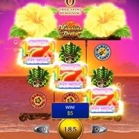 オンラインカジノ おすすめ