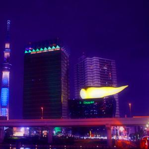 【星読み】地方の時代へ☆田舎がキラキラしてくる☆東京はどうなる?