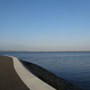 ③湖底に消えた二式大艇を追って。 ~二式大艇は引き揚げられていた!~