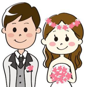 結婚しました!や出産報告など、幸せそうな年賀状を見て焦ってしまったら・・