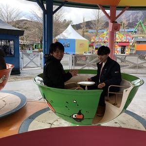 大分春合宿2020 ~奇跡の再会!~